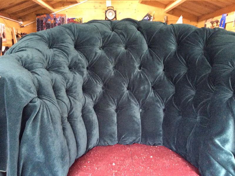 vintage furniture Deux-sevres
