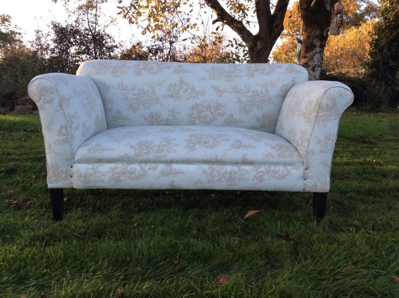 sofas and lounge suite upholstery
